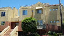 Photo of 5350 Sepulveda Boulevard, Unit 4, Sherman Oaks, CA 91411 (MLS # SR20132562)