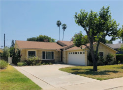 Photo of 13416 Weddington Street, Sherman Oaks, CA 91401 (MLS # SR20133842)