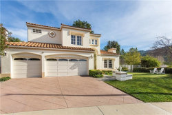 Photo of 29836 Westhaven Drive, Agoura Hills, CA 91301 (MLS # SR20135446)