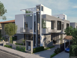 Photo of 926 Hilldale Avenue, West Hollywood, CA 90069 (MLS # SR20136438)