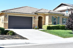 Photo of 30344 Mahogany Street, Murrieta, CA 92563 (MLS # SR20137079)