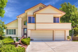Photo of 24160 Mentry Drive, Newhall, CA 91321 (MLS # SR20139903)