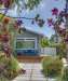 Photo of 4232 Mcconnell Boulevard, Culver City, CA 90066 (MLS # SR20143168)