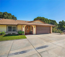 Photo of 26410 Oak Highland Drive, Newhall, CA 91321 (MLS # SR20143593)