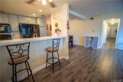 Photo of 24839 Apple Street, Unit A, Newhall, CA 91321 (MLS # SR20145780)