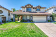 Photo of 25535 Paine Circle, Stevenson Ranch, CA 91381 (MLS # SR20145838)