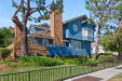 Photo of 18713 Hatteras Street, Unit 10, Tarzana, CA 91356 (MLS # SR20154074)