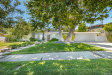 Photo of 4338 Manson Avenue, Woodland Hills, CA 91364 (MLS # SR20155642)
