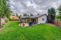 Photo of 25217 Markel Drive, Newhall, CA 91321 (MLS # SR20156182)