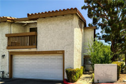 Photo of 20964 Judah Lane, Newhall, CA 91321 (MLS # SR20160387)