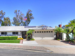 Photo of 3116 Morningside Drive, Oceanside, CA 92056 (MLS # SR20163887)