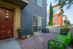 Tiny photo for 3016 Sage Place, Lakewood, CA 90712 (MLS # SR20169674)