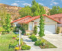 Photo of 19425 Old Friend Road, Canyon Country, CA 91351 (MLS # SR20172199)