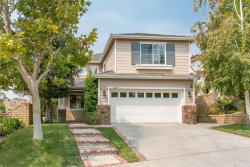 Photo of 32279 Big Oak Lane, Castaic, CA 91384 (MLS # SR20178706)
