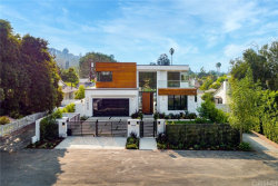 Photo of 4029 Goodland Avenue, Studio City, CA 91604 (MLS # SR20181513)