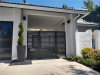Photo of 19605 Rosita Street, Tarzana, CA 91356 (MLS # SR20183742)