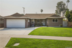 Photo of 6907 Rubio Avenue, Lake Balboa, CA 91406 (MLS # SR20188389)