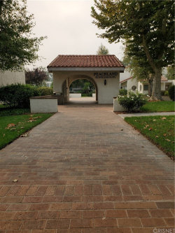 Photo of Newhall, CA 91321 (MLS # SR20189834)