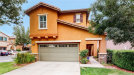 Photo of 27616 Greenleaf Drive, Canyon Country, CA 91351 (MLS # SR20191459)