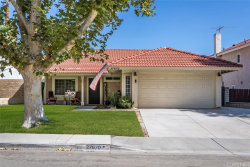 Photo of 27870 Wakefield Road, Castaic, CA 91384 (MLS # SR20192290)