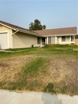 Photo of 28002 Florence Lane, Canyon Country, CA 91351 (MLS # SR20193592)