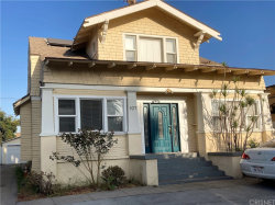 Photo of 107 S Rampart Boulevard, Los Angeles, CA 90057 (MLS # SR20197888)