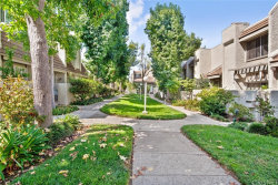 Photo of 4235 Colfax Avenue, Unit B, Studio City, CA 91604 (MLS # SR20199712)