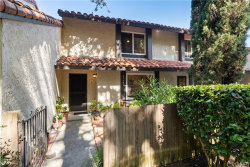 Photo of 27524 Rondell Street, Agoura Hills, CA 91301 (MLS # SR20199907)
