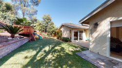 Photo of 29250 Trailway Lane, Agoura Hills, CA 91301 (MLS # SR20200591)