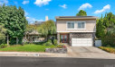 Photo of 17669 Orna Drive, Granada Hills, CA 91344 (MLS # SR20200719)