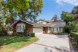 Photo of 1630 S Euclid Avenue, San Marino, CA 91108 (MLS # SR20201206)