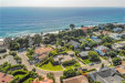 Photo of 31762 Cottontail Lane, Malibu, CA 90265 (MLS # SR20211692)