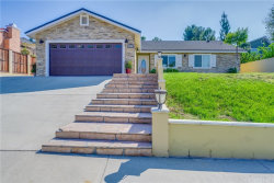 Photo of 24312 Vista Buena Drive, Diamond Bar, CA 91765 (MLS # SR20212930)