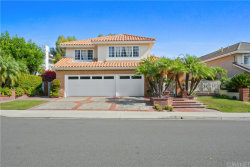 Photo of 24 Westcliff, Laguna Niguel, CA 92677 (MLS # SR20216402)