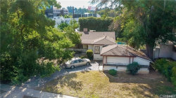 Photo of 16200 Moorpark Street, Encino, CA 91436 (MLS # SR20219586)