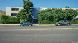 Photo of 6251 Coldwater Canyon Avenue, Unit 215, North Hollywood, CA 91606 (MLS # SR20222306)