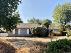 Photo of 7911 PASO ROBLES Avenue, Lake Balboa, CA 91406 (MLS # SR20223077)