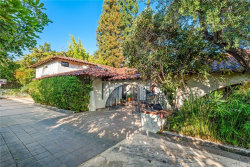 Photo of 5326 Encino Avenue, Encino, CA 91316 (MLS # SR20223934)