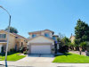 Photo of 26735 Aja Court, Canyon Country, CA 91351 (MLS # SR20224689)