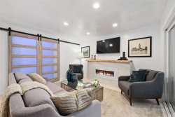 Photo of 5136 Maytime Lane, Culver City, CA 90230 (MLS # SR20232495)