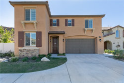 Photo of 26801 Cherry Willow Drive, Canyon Country, CA 91387 (MLS # SR20234282)