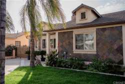 Photo of 7707 Beck Avenue, North Hollywood, CA 91605 (MLS # SR20239072)