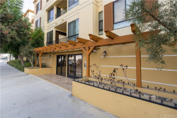 Photo of 6938 Laurel Canyon Boulevard, Unit 315, North Hollywood, CA 91605 (MLS # SR20241943)