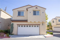 Photo of 11151 Laughlin Lane, North Hollywood, CA 91606 (MLS # SR20242847)