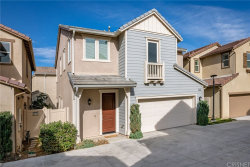 Photo of 20057 Weeks Way, Winnetka, CA 91306 (MLS # SR20264173)