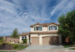 Photo of 31953 Narcissus Lane, Lake Elsinore, CA 92532 (MLS # SW14183331)