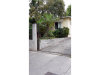 Photo of 5036 S Slauson Avenue, Culver City, CA 90230 (MLS # SW15153023)