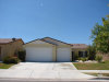 Photo of 34114 Zinnia Court, Lake Elsinore, CA 92532 (MLS # SW15155973)