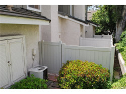 Tiny photo for 23735 Highland Valley Rd., Diamond Bar, CA 91765 (MLS # SW16754489)