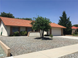 Photo of 1177 Lemon Gum Lane, Hemet, CA 92545 (MLS # SW17101462)